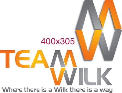 Alt text of 400x305